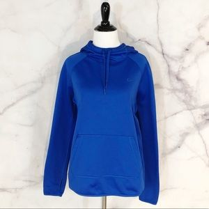 Nike Therma-Fit Pullover